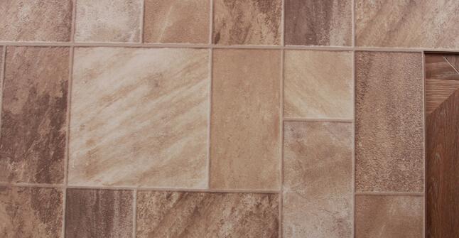 供应强化复合木地板 高档拼花板价格–中国网库