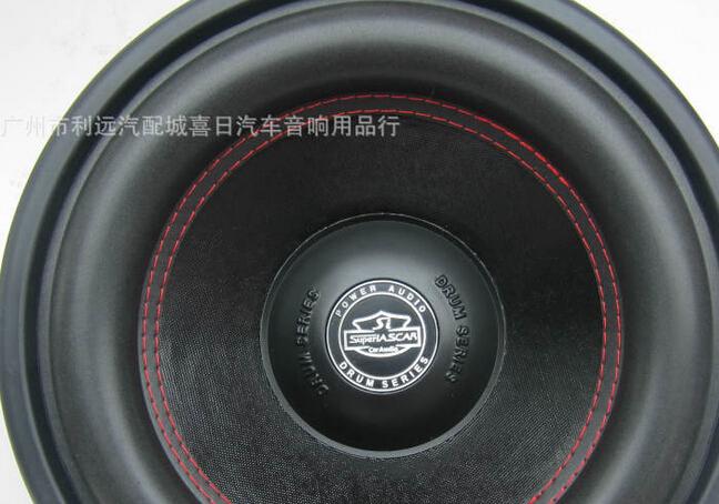 艾斯卡车载超重低音炮12v汽车音响价格–中国网库