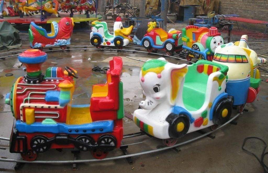 保定新型游乐设备,保定游乐设备价格,保定游乐设备厂小火车