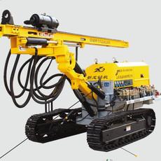 供应高风压潜孔钻机 质量可靠