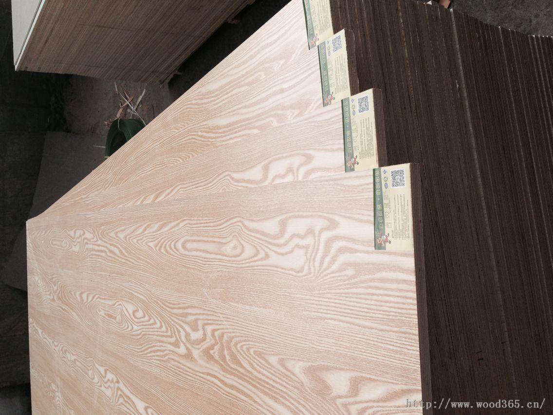 临沂家装板市场板板材批发厂家
