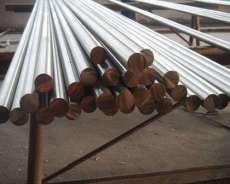 供应25CrMo合金结构钢,25CrMo