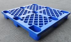 成都简阳塑料托盘,简阳塑料托架,简阳塑料垫仓板,简阳塑料卡板,简阳塑料防潮板