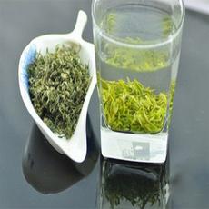 新茶特级绿茶碧螺春茶叶