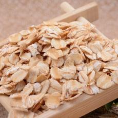 优质低价批发供应大燕麦