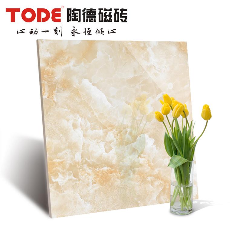 陶德陶瓷TG82109玛奇朵800mm乘800mm金刚微晶瓷砖