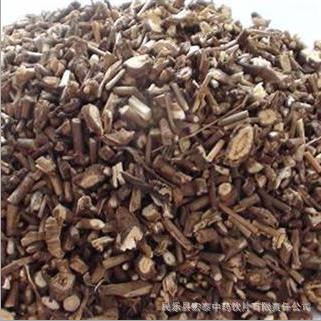 供应  优质柴胡 和解表里 疏肝解郁 升阳举陷 退热截疟