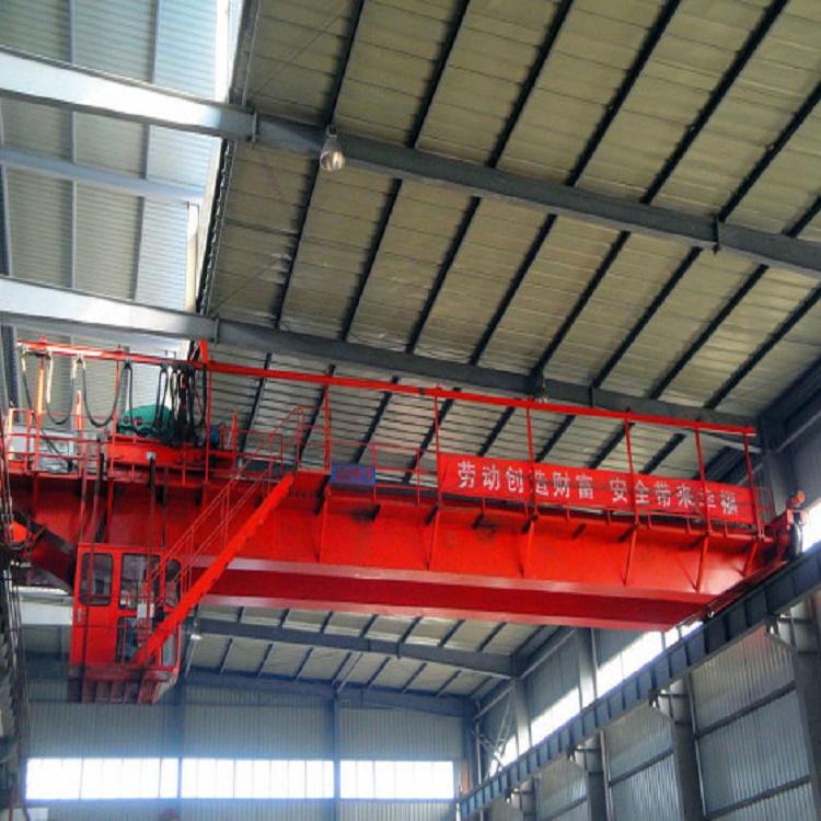 中国网库机械及设备行业工程机械,建筑机械起重机双梁起重机包装麻袋电动服装图片
