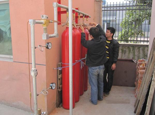 南京灭火器检测,南京灭火器厂家,南京灭火器送货上门