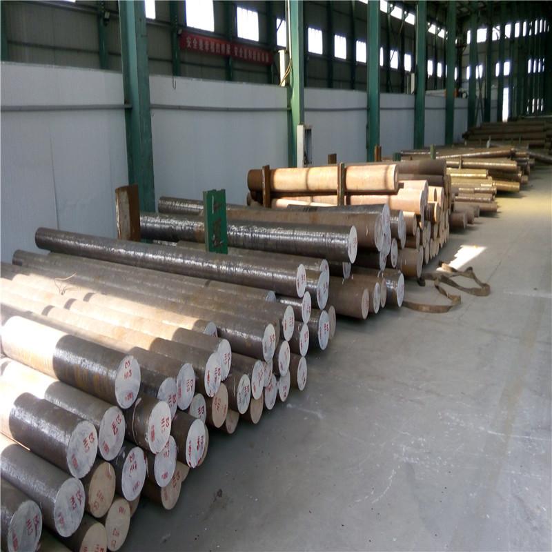 三年内廊坊钢铁企业产能将全部退出