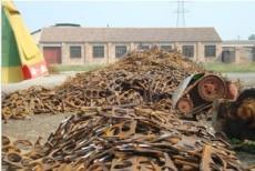 供应 劣质废钢边角料