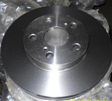 供应 TOYOTA AT190 BRAKE DISC 刹车盘