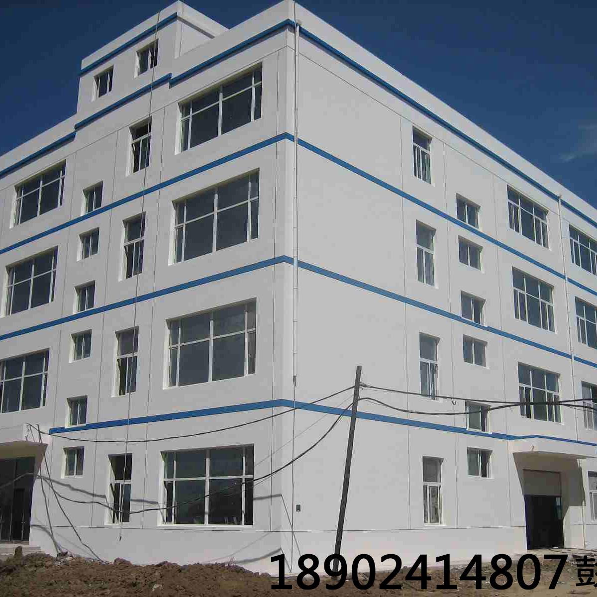外墙优质工程涂料专业生产美涂士外墙漆价格高级墙面进口质感涂料