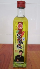 340ml花椒油