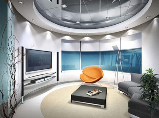 服务杭州家庭室内装修(西子服务,免费设计)
