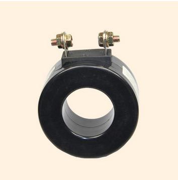 彦尔MR-40电流互感器纯铜线发电机配件
