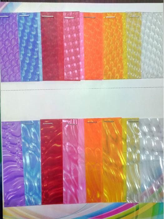 PVC软胶厂商-怎样购买有品质的PVC软胶