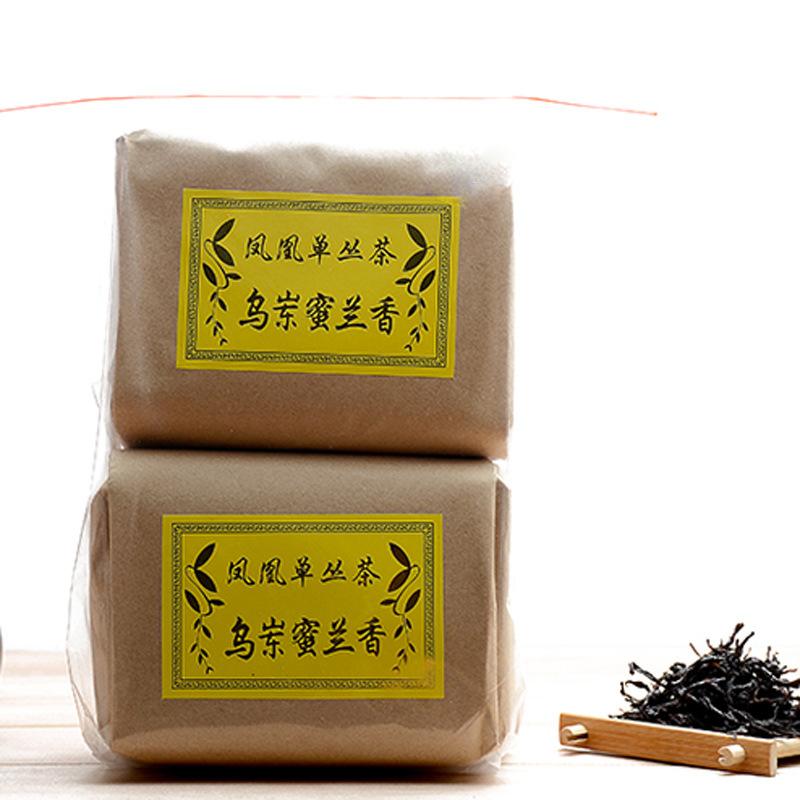 【乌岽单丛茶】乌岽单丛茶价格 乌岽单丛茶批发 乌岽单丛茶厂家...