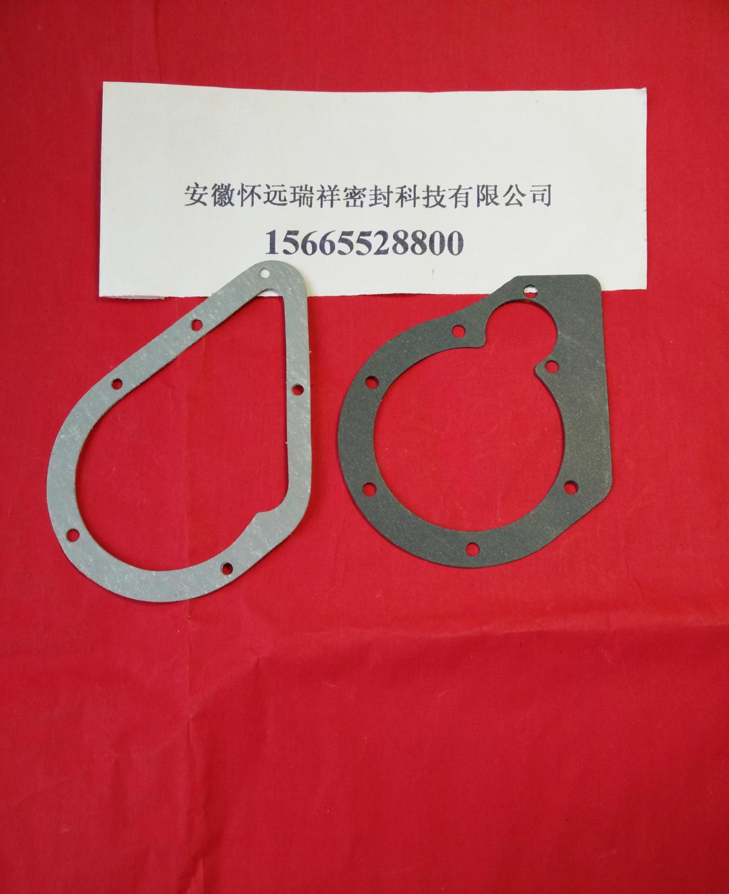 专业生产摇臂钻密封垫片质量保证品种齐全(免费拿样)