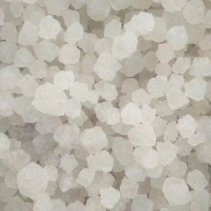 供应 工业盐 精制工业级大颗粒日晒工业盐 国标氯化钠工业盐生产厂家