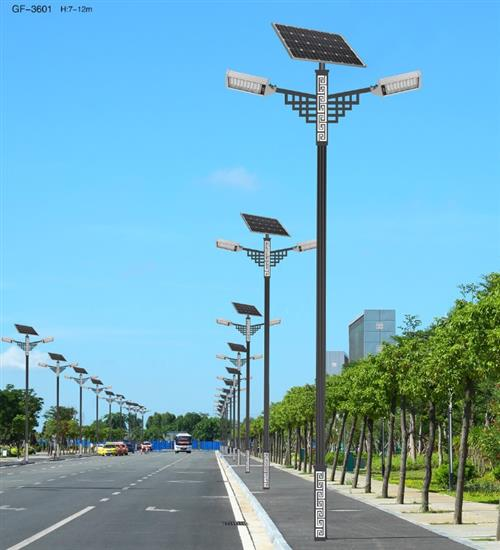 光旭照明(在线咨询),太阳能路灯