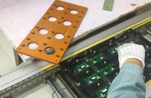 科普:关于电子元器件上面的插件你知道多少?