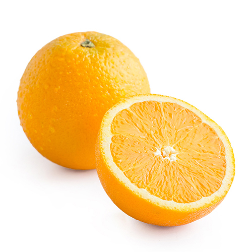 供应正宗赣南脐橙    悦橙5斤玲珑精装包邮    11月20日上市