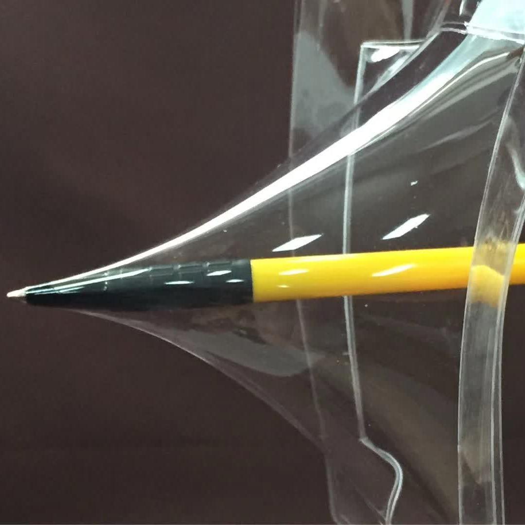 硅胶革 硅胶革涂层 硅胶革原料 皮革硅胶 硅胶皮革