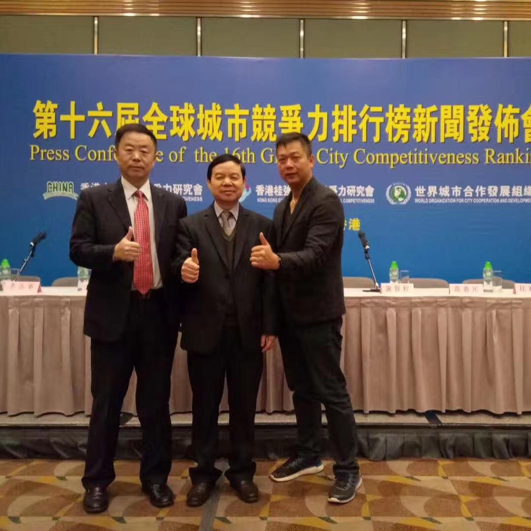 深圳展台搭建活动策划舞台设备租赁