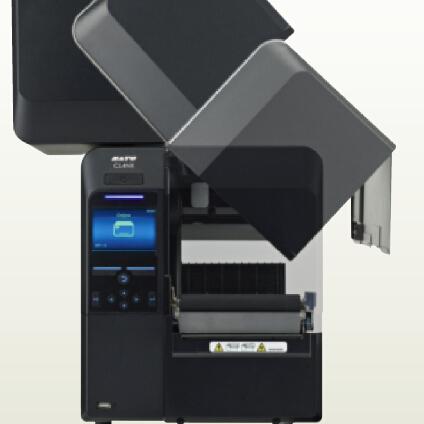 福州 佐藤CL6NX打印机
