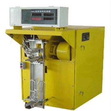 供应 多功能粉体包装机粉末自动计量包装机粉体包装机食品不锈钢包装机