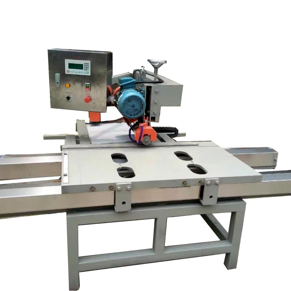 合久诚牌瓷砖切割机厂家td-1800手动切割机