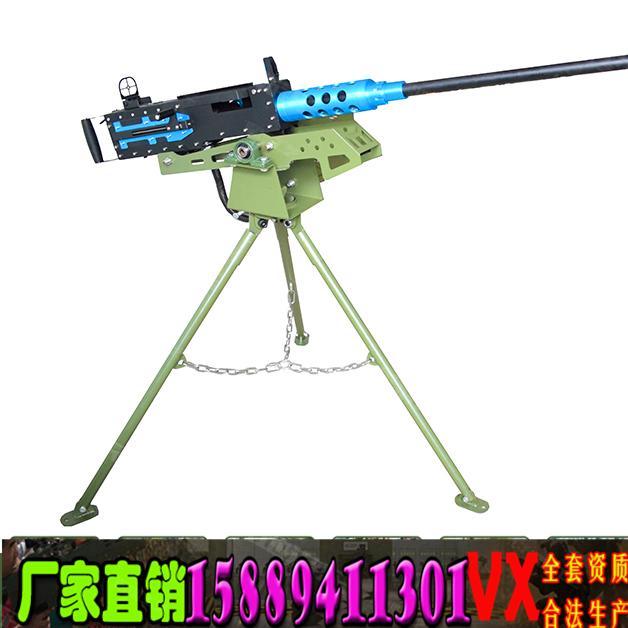 广东游乐气炮厂家直销供应 景区爆款游乐气炮