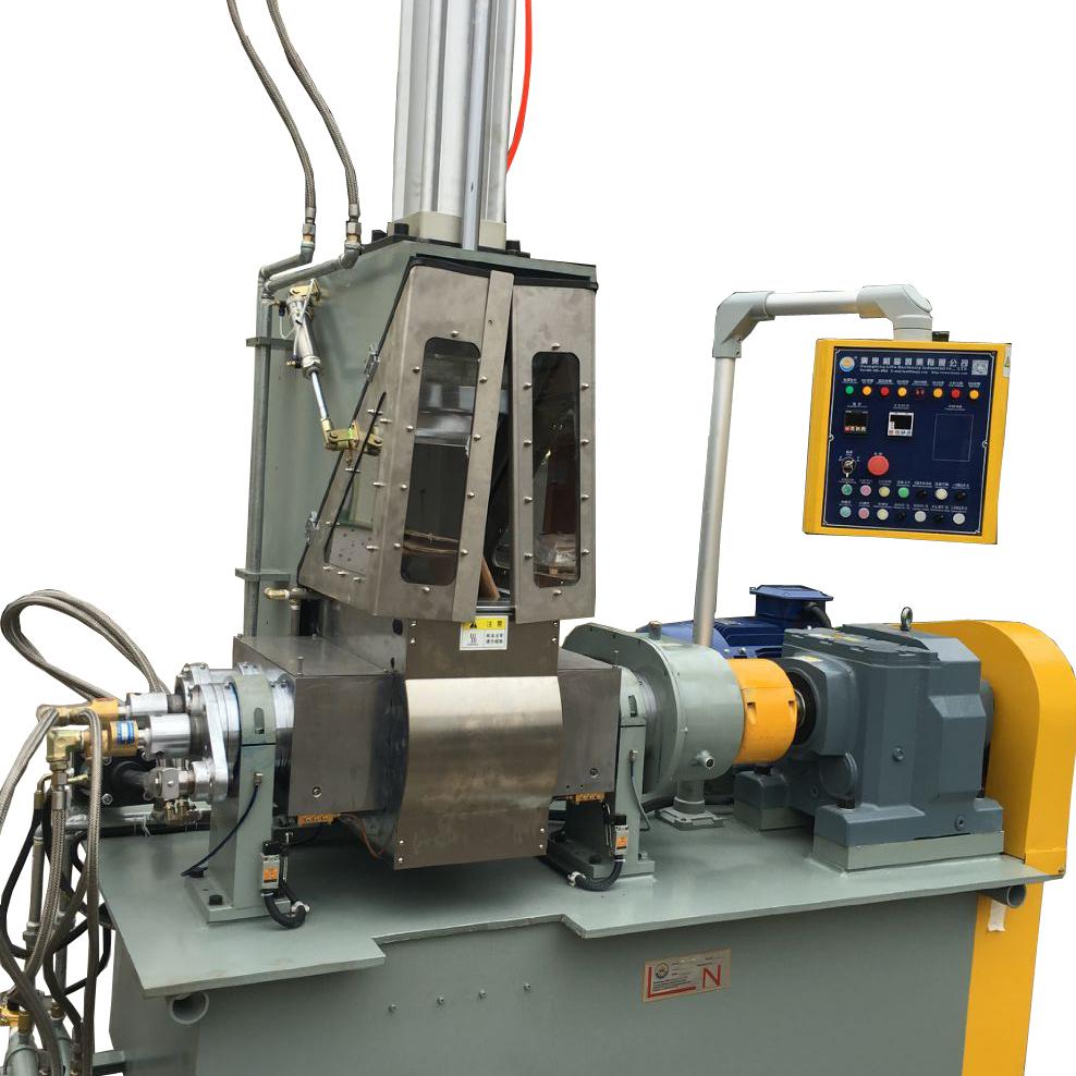 惠州供应实验型10L密炼机广东利拿实业有限公司